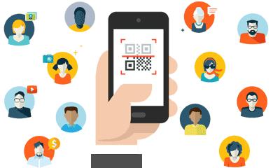 活码服务【微信活码-微信群活码-群活码-全网活码-收款码-一码付】